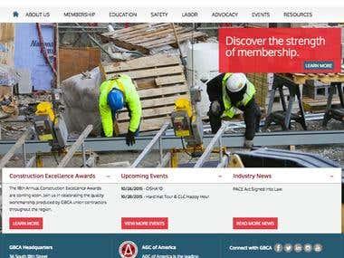 www.gbca.com