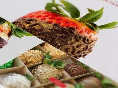 Chocolab.