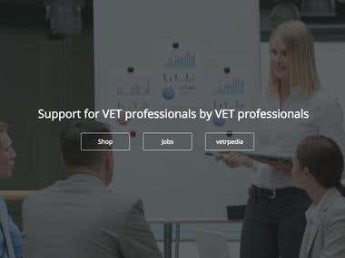 ASP.Net MVC Wiki with responsive theme