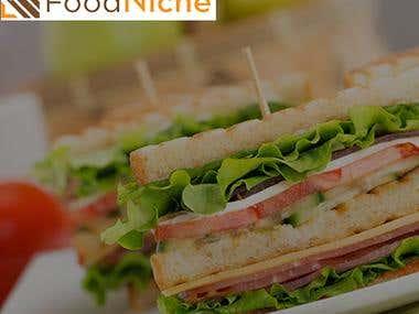 FoodNiche
