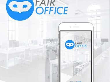 Fair Office