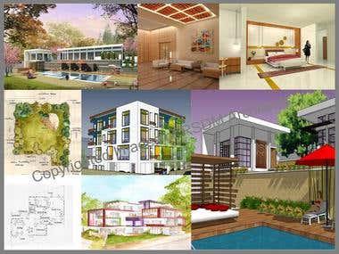 Building Design -1