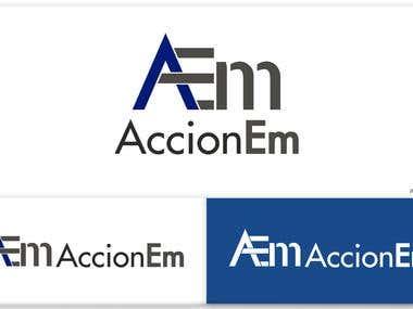 Accion Em Brand