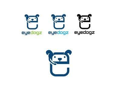 eyedogz logo