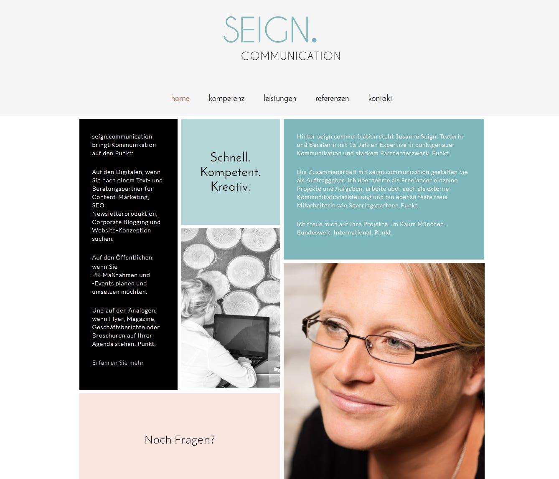 www.seign-communication.de