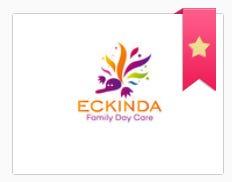 Eckinda Family Day Care