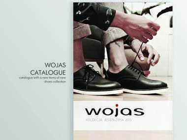 Wojas  Catalogue