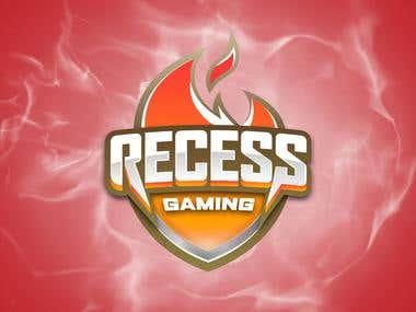 Recess Gaming
