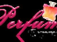 Perfume-expresso.com's Logo
