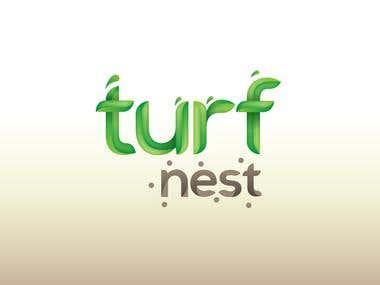 Turf Nest