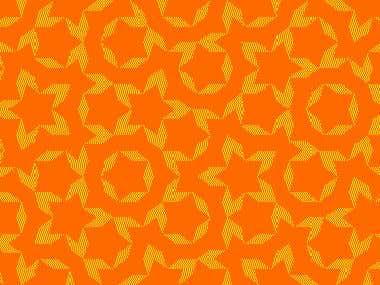 Penrose tiles Paint.Net CodeLab Plugin