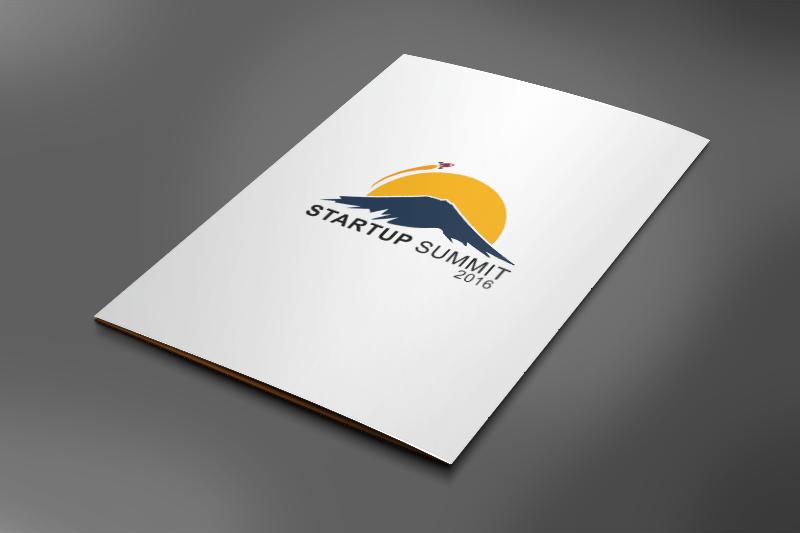 Logo Design | Click to see more!