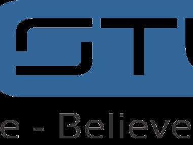 Design - XAN Studios Logo