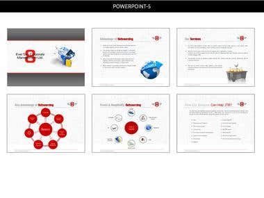 Powerpoint-5