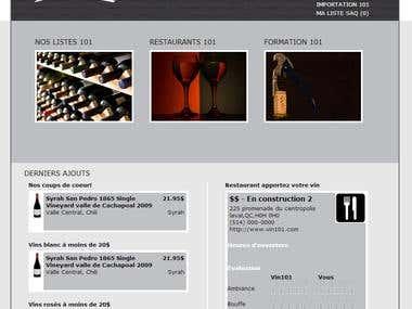 vin101.com