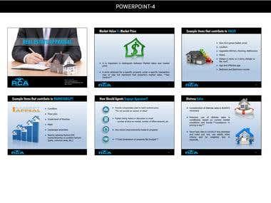 Powerpoint-4