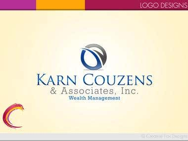 Accounts and Consultancy Logo