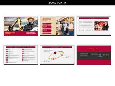 Powerpoint-9