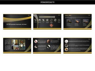 Powerpoint-11