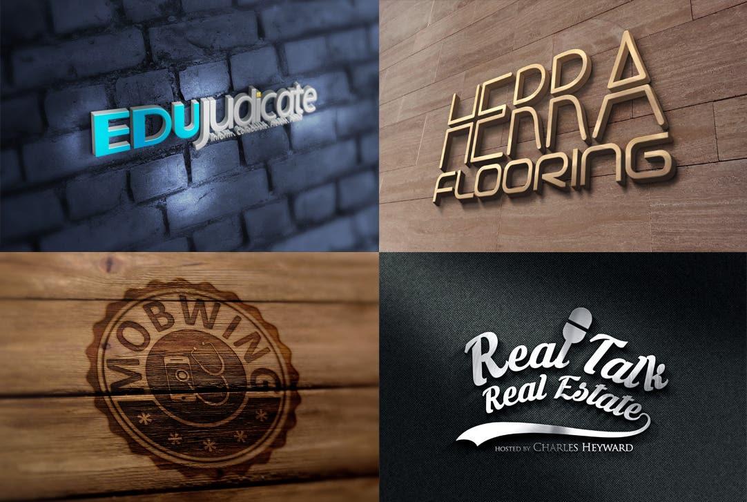 Logo & Branding-2