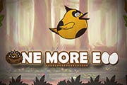 One More Egg