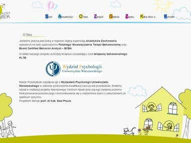 http://www.przyjaznydomek.com.pl