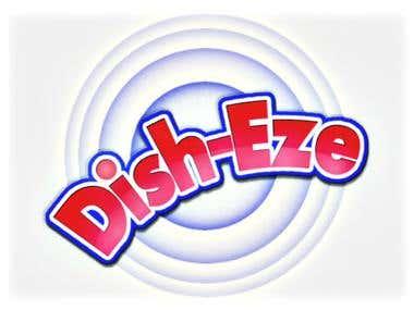 DishEze