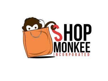Shop Monkee