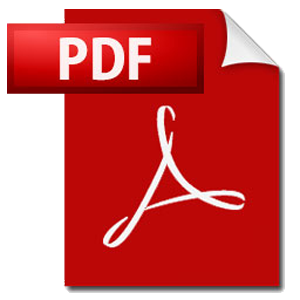 Program that replaces Regular Expression in PDF File