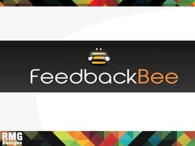 FeedbackBee logo