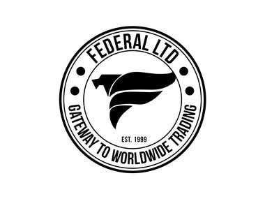 Federal Ltd.