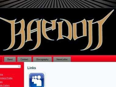 www.raedonbd.com