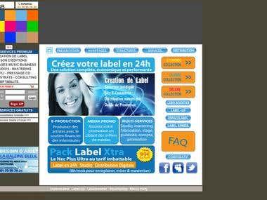 lbbweb-php