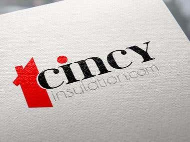 CincyInsulation