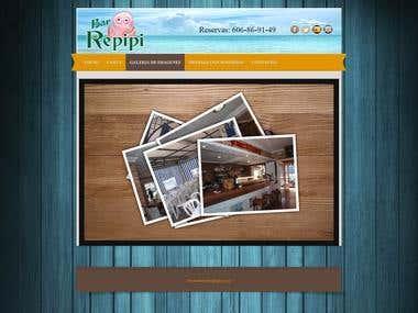 elrepipi.com