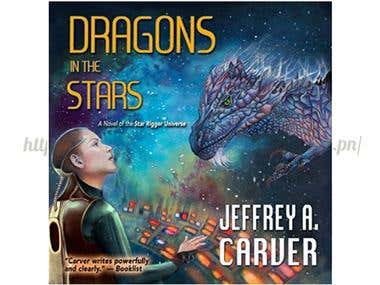 Dragons in the stars