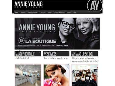 annie-young-cosmetics