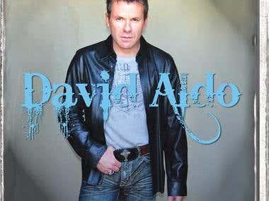 David Aldo