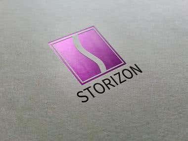 Storizon