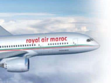 Article About ROYAL AIR MAROC