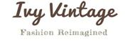 Ivy Vintage
