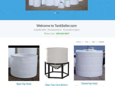 TankSeller.com