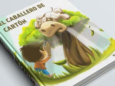 Children\'s illustrations