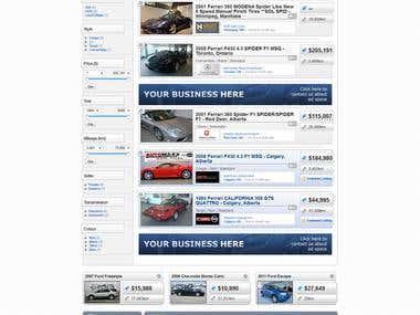 Carsgone.com (www.carsgone.com)