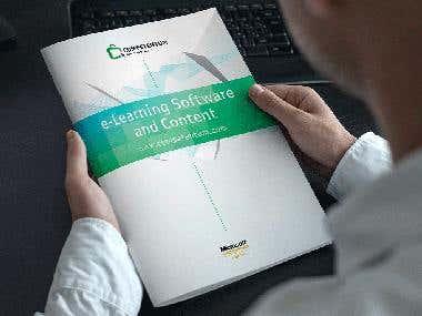 Competentum brochure