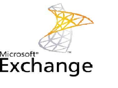Microsoft Exchange 2010/2013/2016
