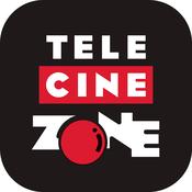 Telecine Zone