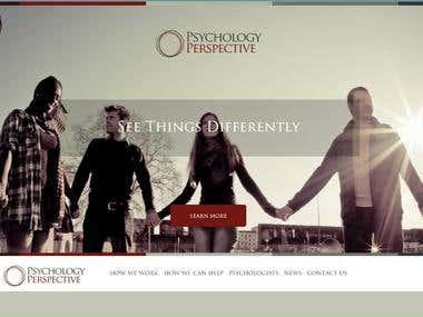 http://psychologyperspective.com.au/