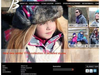 blanketbayoutdoor.com