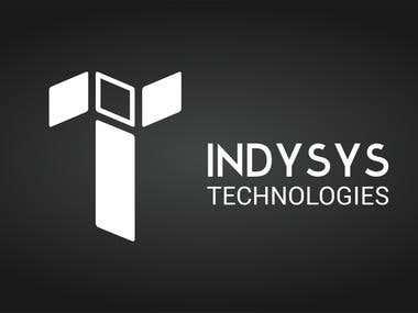 Indsys Logo